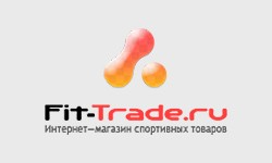 Fit-Trade